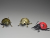 3-ladybugs-b-low-res