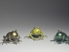 3-frogs-low-res