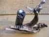 owlandspider