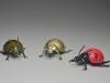 3-ladybugs-b-low-res