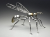 jason-lydic-wasp-web-use