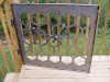 wasp-gate