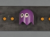 pacman-low-res